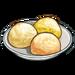 Melon Sorbet-icon