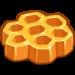 Honeycomb-icon