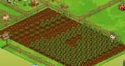 Crops Screenshot