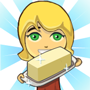 Share Thanksgiving Part III-icon