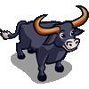 Ox Ado-icon