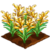 Goldenrod-icon