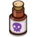 Venom Vial-icon