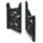 Cast Iron Gate-icon