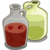 Ciders-icon