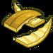 Melon Rind-icon