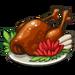 Peking Duck-icon