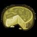 Stinky Cheese-icon