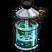 Comb Sanitizer-icon
