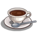Cuppa Joe-icon