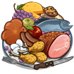 All You Can Eat-icon.png
