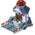 Grand Bandstand-icon