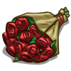 12 Red Roses-icon.png