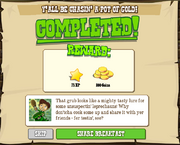 To Catch a Leprechaun Part I Complete