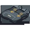 Overalls-icon