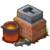Hammer Forge-icon