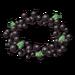 Elderberry Wreath-icon