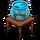 Fish Bowl-icon