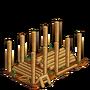 Cabin2-icon