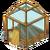 Greenhouse-icon