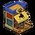 Pet Shop-icon