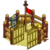 Corral-icon