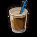 Chocolate Milk-icon