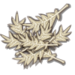 Mangled Feathers-icon