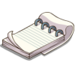 Notebook-icon