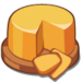 Cheddar Cheese-icon