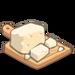 Feta Cheese-icon