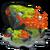 Lichen-icon