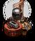 Tin Forge-icon