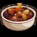 Three Bean Chili-icon