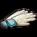 Gardening Gloves-icon