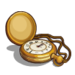 Pocket Watch-icon