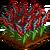 Licorice Crop-icon