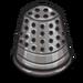 Thimble-icon