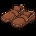 Walkin' Shoes-icon