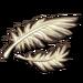 White Feather-icon