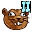 Groundhog Day, Part II of IV-icon