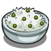 Peas and Rice-icon