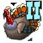 Thanksgiving Part II-icon