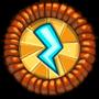 Energy Badge-icon