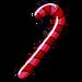 Cherry Mini Cane-icon