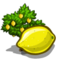 Tree mastery repeat1 task2.10