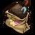 Bag of Fertilizer-icon