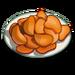 Sweet Potato Chips2-icon