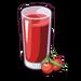 Crabapple Juice-icon