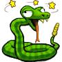 Share Clobber Snake 2